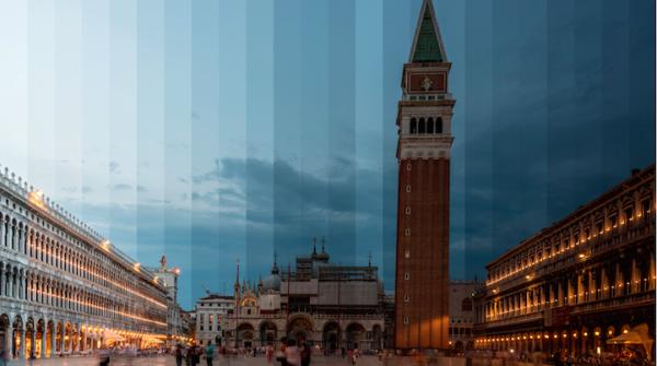 1409199496_Venezia-Italia-600x335