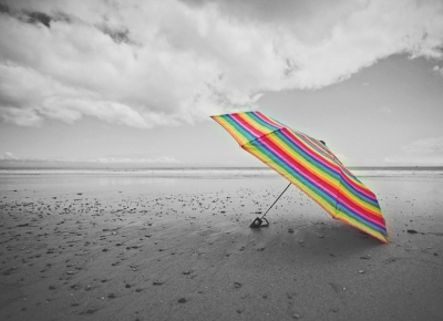 ombrellllo