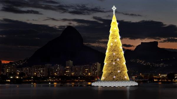 1417685168_Rodrigo-de-Freitas-Lagoon-Brasile-600x335