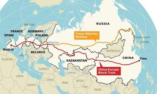Confronto-tra-la-nuova-linea-e-la-Transiberiana