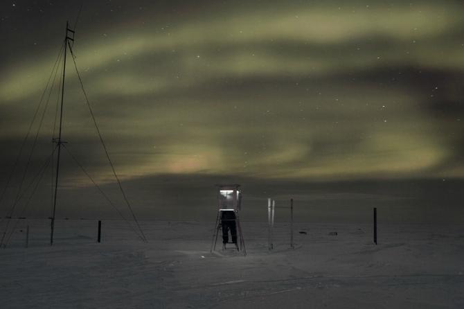 poste-meteo-siberie-03-1080x720