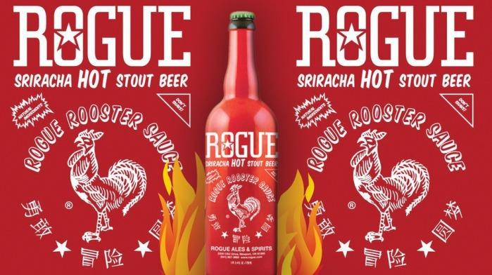 Rogue-Sriracha-Beer-thumb2