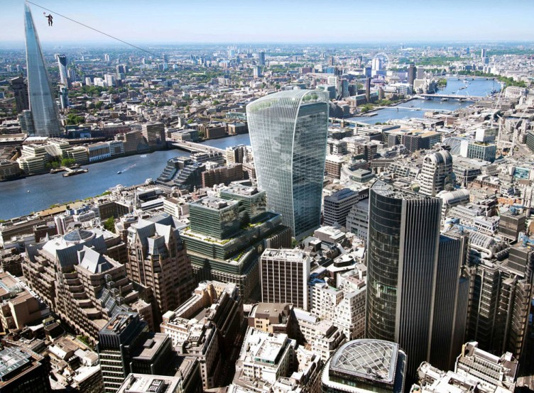 20-Fenchurch-Street-updated-image-16.04.121