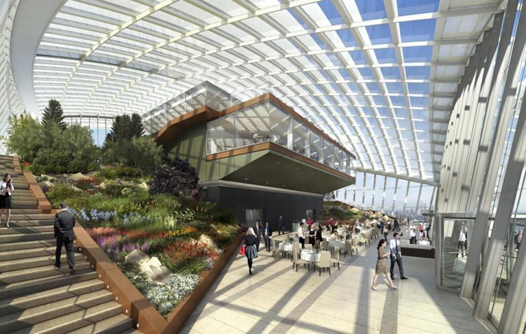 Sky-Garden-1-approved-for-media