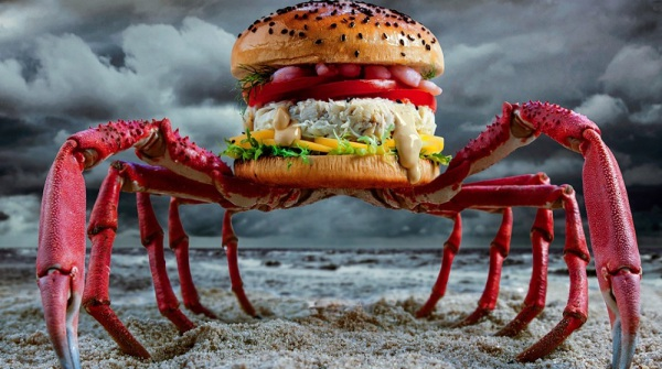 1424851194_Fat-Furious-Burger-9bis-600x335