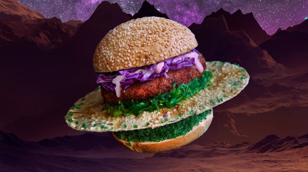 1424851396_Fat-Furious-Burger-8-600x335