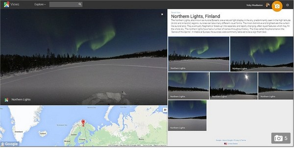 aurore-boreale-google2