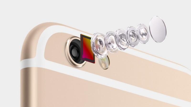 iphone-206-20camara-3ab904a97d6be91dc5e6fd823b72e3f87